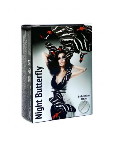 Вибронасадка с вращающейся щеточкой на палец PrettyLove Norton /10,5х3,8см/