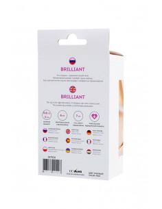 Masculan Ultra Tutti&Frutti №3 цветные и ароматизированные презервативы