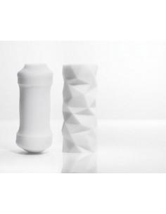 Анальная пробка Slim Anal Plug XL Grey /15,5х3,6см/